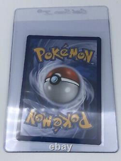 (1) SHINY CHARIZARD V Pokemon Champions Path 079/073 Full Art + 4 Promo Cards