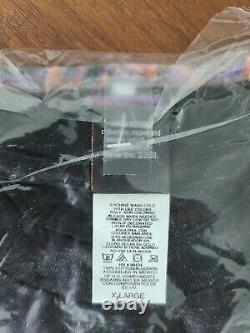 Vintage Harry Potter Size XL T Shirt 2000 Sorcerer's Stone Book Art Promo Rare