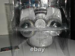 Black Hole Vincent Mindtyle 2009 Art Toy Figure Disney 30e Rare Anniversaire