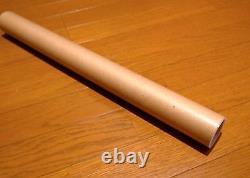 Cowboy Bebop Poster Rare Ver (made In Japan)sale