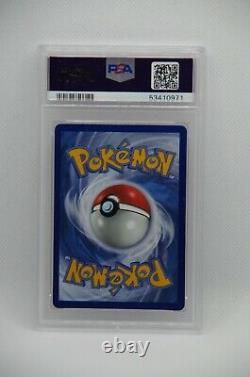 Pokemon Champion's Path Shiny Charizard V 079/073 Full Art Secret Rare Psa 10