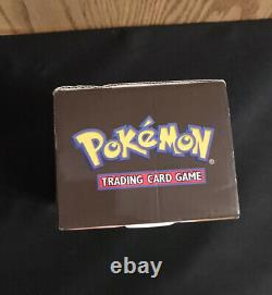 Pokemon Deoxys Art Bundle Box! Monstre De Poche! Inclut Les Cartes Et Les Packs Scellés