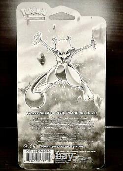 Pokemon Scellé 2006 Holon Phantoms Blister Pack Kabutops Art Rare