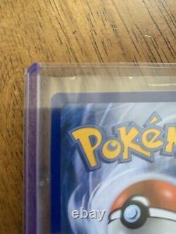 Pokemon Tcg Lillie 151/156 Full Art Trainer Secret Rare Ultra Prism Lp Menthe