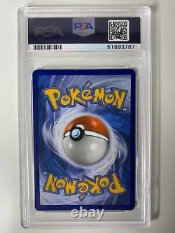 Pokemon Tcg M Charizard Ex 101/108 Full Art Xy Evolutions Psa 10
