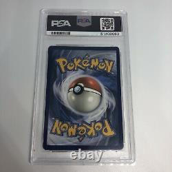 Pokémon Xy M Charizard Ex 101/108 Full Art Holo Foil Rare Mint Psa 9 #063